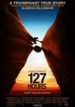 127 Saat film izle