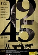 1945 full hd film izle