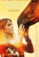 A Sunday Horse full hd film izle