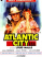 Atlantic City full hd film izle