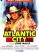 Atlantic City full hd film izle