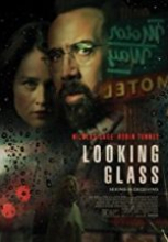 Ayna – Looking Glass 2018 full hd film izle
