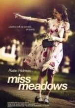 Bayan Meadows – Miss Meadows full hd film izle