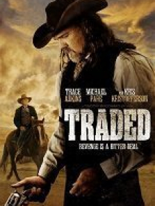 Bedel – Traded 2016 full hd film izle