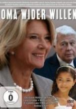 Büyük Anne Kuralları ( Oma wider Willen ) 2012 full hd film izle