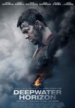 Büyük Felaket – Deepwater Horizon full hd film izle