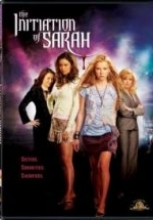 Cadılar Yurdu – The Initiation of Sarah full hd film izle