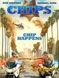Chips – Komedi full hd film izle