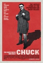 Chuck 2016 full hd film izle