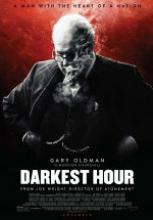 Darkest Hour 2017 full hd film izle
