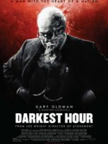 Darkest Hour 2017 full hd film izle
