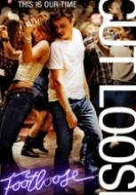 Footloose 2011 full hd film izle