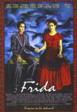 Frida full hd film izle 2002