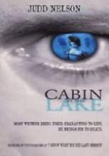 Gölün Sırrı Cabin By The Lake 2000 full hd film izle