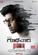 Goodachari izle full hd film