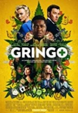 Gringo 2018 full hd film izle