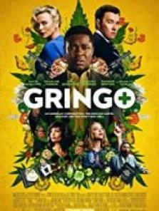 Gringo 2018 full hd film izle