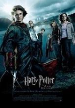 Harry Potter ve Ateş Kadehi full hd film izle