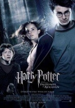 Harry Potter ve Azkaban Tutsağı full hd film izle