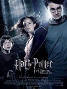 Harry Potter ve Azkaban Tutsağı full hd film izle