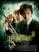 Harry Potter ve Sırlar Odası full hd film izle