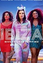 Ibiza full hd film izle