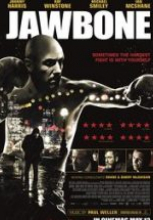 Jawbone full hd film izle