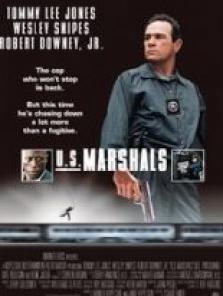 Kaçakların Peşinde full hd film izle