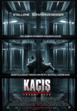 Kaçış Planı 2012 full hd film izle