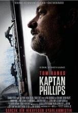 Kaptan Phillips – Captain Phillips full hd film izle