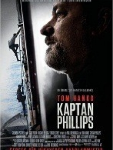 Kaptan Phillips – Captain Phillips full hd film izle