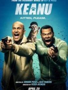 Keanu 2016 full hd film izle
