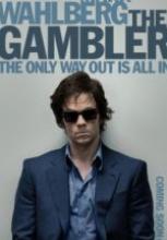 Kumarbaz – The Gambler full hd izle