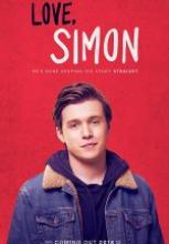 Love, Simon full hd film izle 2018