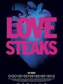 Love Steaks full hd film izle