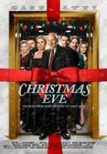 Noel Gecesi full hd film izle