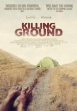 Öldürme Zemini 2016 full hd film izle