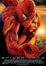 Örümcek Adam 2 full hd film izle