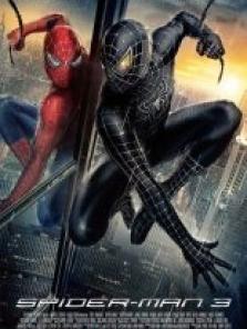Örümcek Adam 3 full hd film izle
