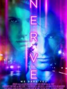 Oyun – Nerve 2016 full hd film izle