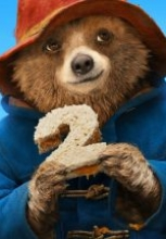 Paddington 2 full hd izle