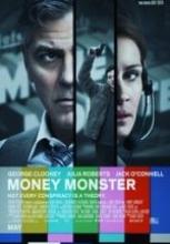 Para Tuzağı film izle