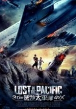 Pasifik'te Facia izle full hd film