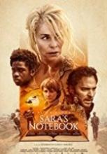 Sara's Notebook full hd film izle 2018