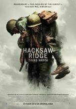 Savaş Vadisi full hd film izle