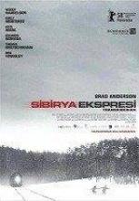 Sibirya Ekspresi 2008 film izle