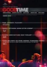 Soygun 2017 full hd film izle