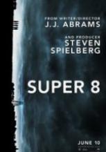 Süper 8 full hd film izle
