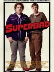 Superbad film izle