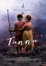 Tanna 2015 full hd film izle